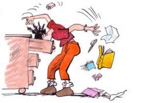 Assistance administrative domicile - Tri papier administratif ...