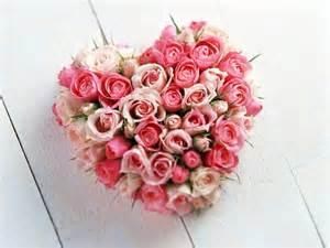 Et pour la St Valentin, un cadeau dématérialisé ?