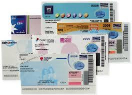 Utilisez vos chèques CESU préfinancés avant fin décembre !